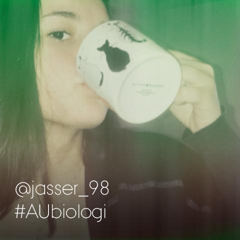 @jasser_98