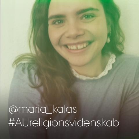 @maria_kalas