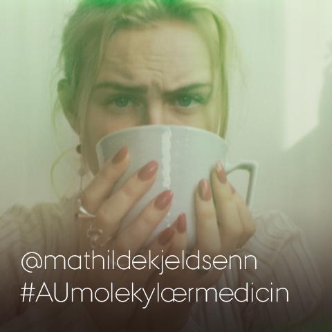 @mathildekjeldsenn
