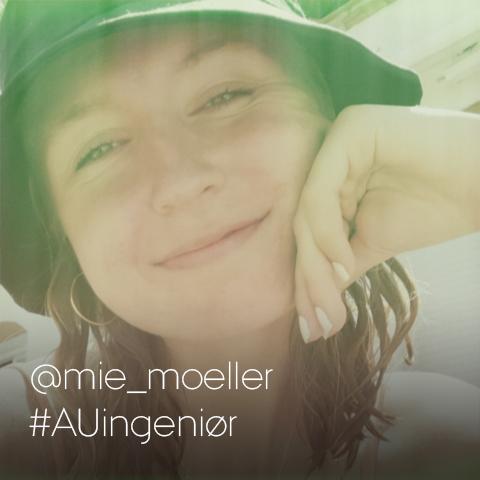 @mie_moeller