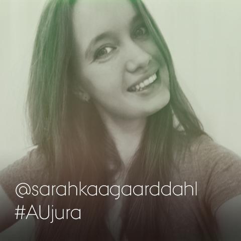 @sarahkaagaarddahl