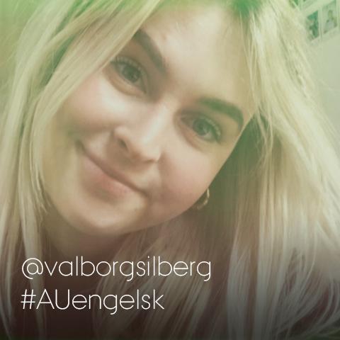 @valborgsilberg