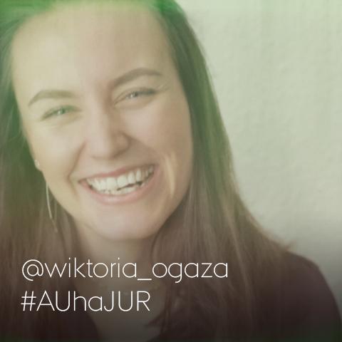@wiktoria_ogaza